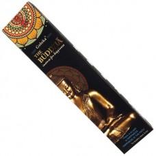 Goloka smaržkociņi The Buddha, 15g