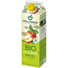 Hollinger BIO ābolu sula, 1l