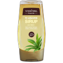 Verival BIO agaves sīrups, 250ml