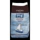 Verival dabīgs jūras sāls, 500g