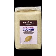 Verival BIO granulēts cukurniedru cukurs, 500g