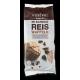 Verival BIO rīsu galetes ar šokolādi, 100g