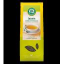 Lebensbaum BIO zaļā jasmīnu tēja, 75g