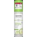 Lavera dezodorants izsmidzināms ar 48h aizsardzību Natural & Refresh, 75ml