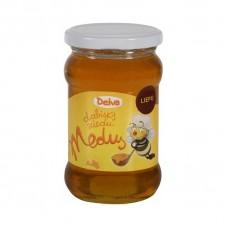 Deiva liepziedu medus, 400g