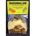 Lille smiltsērkšķu maršmelou (marshmallow), 180g