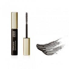 Annemarie Borlind Makeup skropstu tuša, Black 08, 9,5 ml