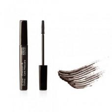Annemarie Borlind Makeup skropstu tuša Precision & Care, 10 ml