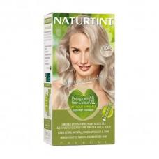 Naturtint matu krāsa 10A gaiši pelēki blonds, 170ml