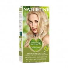 Naturtint matu krāsa 10N gaiši blonds, 170ml