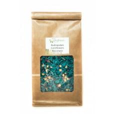 3x9 Zālītes BIO rudzupuķu ziedu tēja, 30g