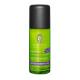Primavera dezodorants - rullītis ar bio lavandu un bambusu, 50 ml