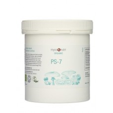 Myconutri PS-7 Organic, 200g