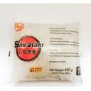 Shirataki nūdeles smalkās Širataki, 400g