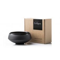 Vaidava Ceramics kolekcija Eclipse deserta bļoda, 122x60mm, 0,25l