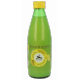 Alce Nero BIO citronu sula, 250ml