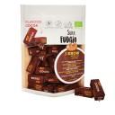 Super Fudgio BIO fadža konfektes ar kakao, 150g