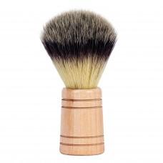 Croll & Denecke skūšanās ota vīriešiem