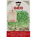 Bavicchi GEO BIO brokoļu sēklas diedzēšanai (Brassica Oleracea), 13g