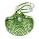 Filt tīkliņsoma Grass (zaļa)