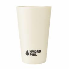 Hydrophil glāze zobu birstēm no atjaunojamām izejvielām