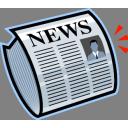 Izmaiņas no 01.06.18. norēķinos ar Omniva kurjeriem