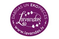 www.lavandas.lv